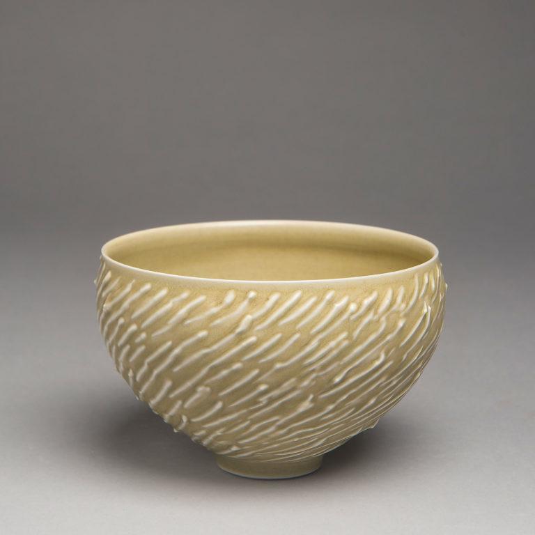 Bols <br>porcelaine émaillée